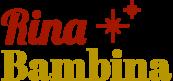 Rina Bambina Logo 2 Kopie